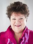 The Hon. Linda Reid