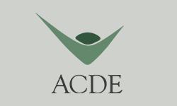 acde-logo-250x150