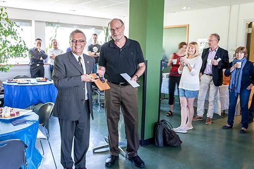 memo-2015-06-deans-staff-award
