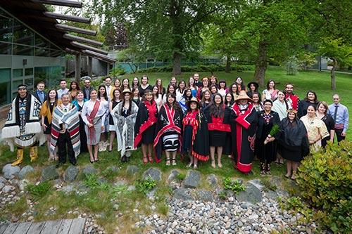 memo-2015-06-longhouse-graduation