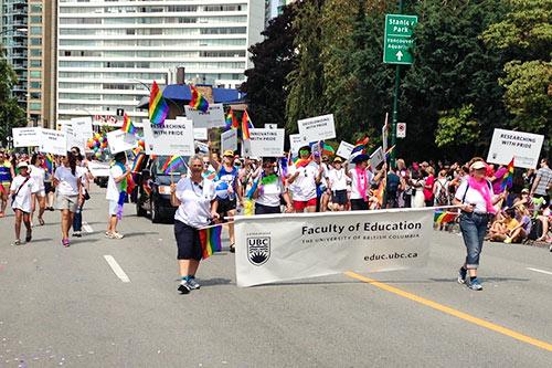 memo-2015-09-pride-parade-500x333