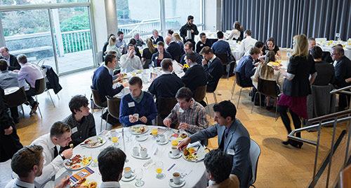 memo-2015-12-academic-breakfast