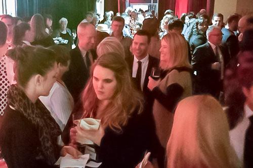 memo-2015-12-bed-awards-night