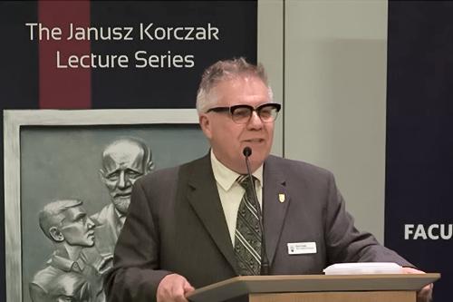 memo-2015-12-korczak-lecture-intro