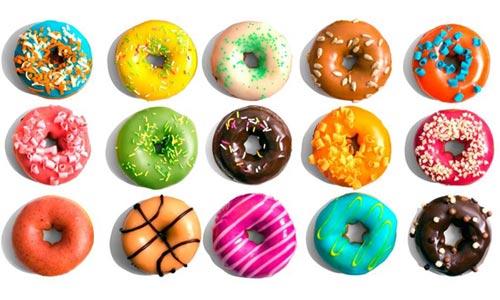 donuts-500x300