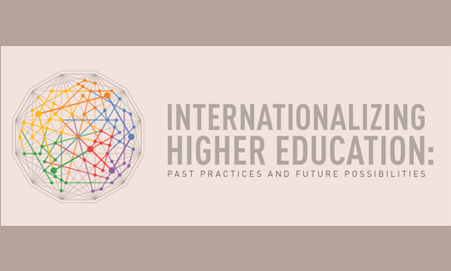 memo-2016-12-internationalizing-higher-ed