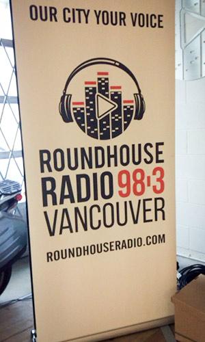 memo-2016-12-roundhouse-radio