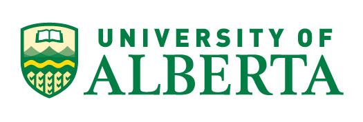 Photo, University of Alberta.
