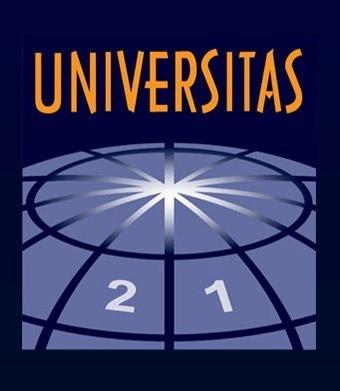 Universitas 21